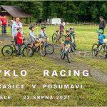 Cyklo racing